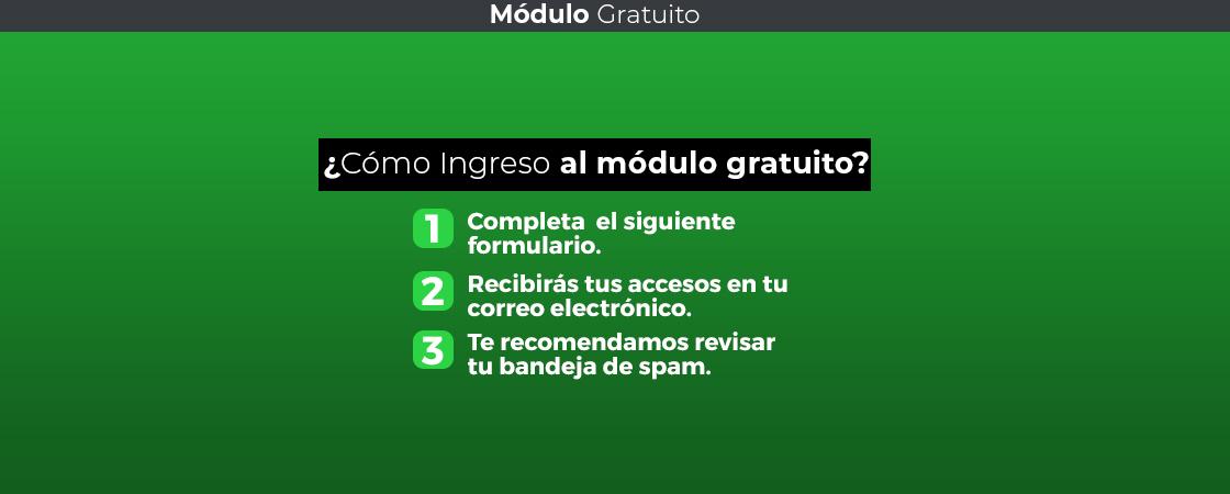 <%=ImagenPortada %>