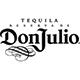 Don-Julio