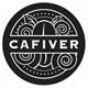 cafiver