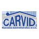 Carvid