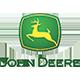 Jhon-Deere